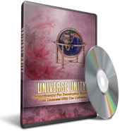 Universe Unity Audio with private label rights