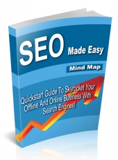 SEO Made Easy Software with