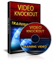 Video Knockout Series Video with Personal Use Rights