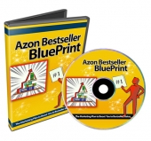 Azon Bestseller Blueprint Video with private label rights
