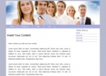 5 Website Themes : Volume 2 Template with Master Resale Rights