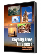 200 Royalty Free Images Graphic with Personal Use Rights