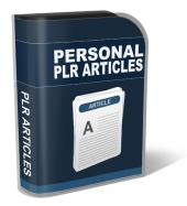 10 Youth & Debt  PLR Articles Free PLR Article with private label rights