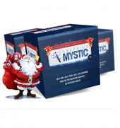 Graphics Mystic Toolkit V3 Graphic with private label rights