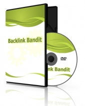 Backlink Bandit Software Software with Master Resell Rights