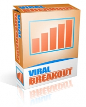WP Viral Breakout Plugin Software with Personal Use Rights