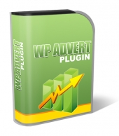 WP Advert Plugin Software with Master Resell Rights