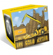 WP Goldminer Plugin Software with Personal Use/Developer Rights