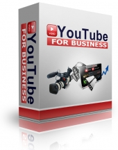 YouTube For Business Video with Personal Use Rights