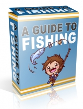 A Guide To Fishing Software Software with private label rights