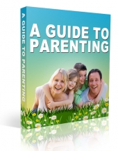 A Guide To Parenting Software with Private Label Rights