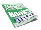 14 Profit Producing Books eBook with Resell Rights