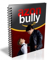 Azon Bully eBook with Resell Rights