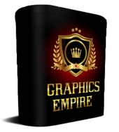 Graphics Empire Graphic with Personal Use Rights