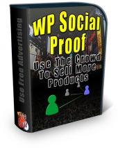 WP Social Proof Software with Private Label Rights