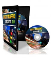 Fast Traffic Secrets 2.0 Video with Private Label Rights