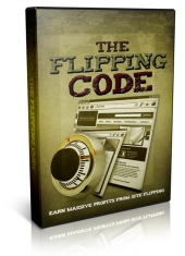 The Flipping Code Video with Private Label Rights