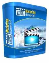Video Marketing Blueprint v2 Video with Master Resell Rights