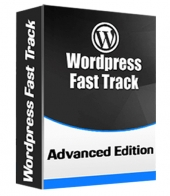 WordPress Fast Track - Advanced Video with Resell Rights