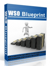 WSO Blueprint Video with Resell Rights
