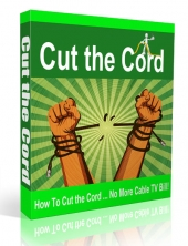 Cut the Cord Video with Private Label Rights