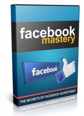 Mastering Facebook Video with Private Label Rights
