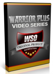 Warrior Plus Video Series 2015 Video with Private Label Rights