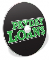 PayDay Loans Audio 2015 Audio with Private Label Rights