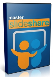 Master Slideshare for Business and Traffic Video with Private Label Rights