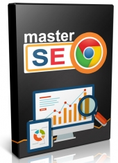 Master SEO 2015 and Beyond Video with Private Label Rights