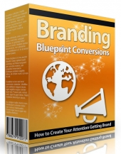Branding Blueprint Conversions Video with Private Label Rights