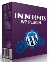 Linking Powers Plugin Software with Personal Use Rights