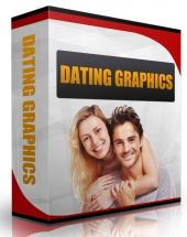 Dating Graphics 2015 Graphic with private label rights