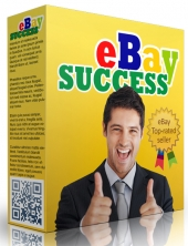 eBay Success Software Software with private label rights