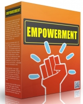 Empowerment Software Software with