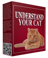 Understand Your Cat Software with private label rights