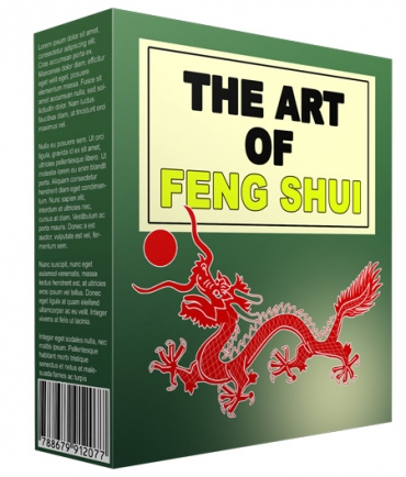 The Art of Feng Shui