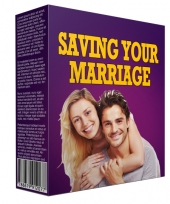 Saving Your Marriage Information Software Software with Private Label Rights