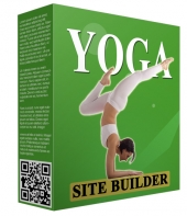 New You Site Builder 2015 Software with Private Label Rights
