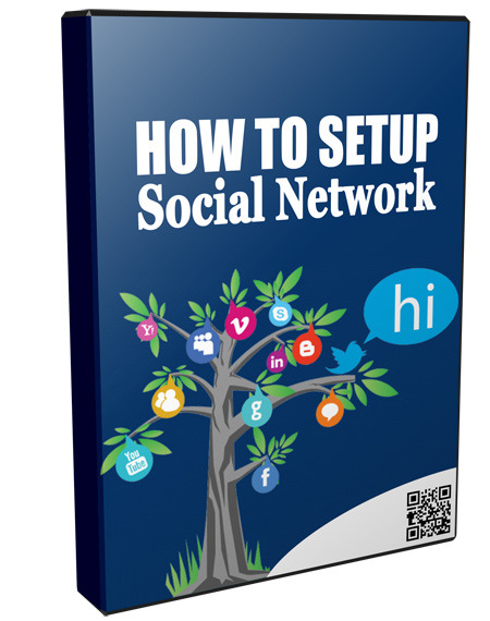 How to Setup Your Own Social Network Using Elgg