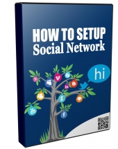 How to Setup Your Own Social Network Using Elgg Video with Personal Use Rights