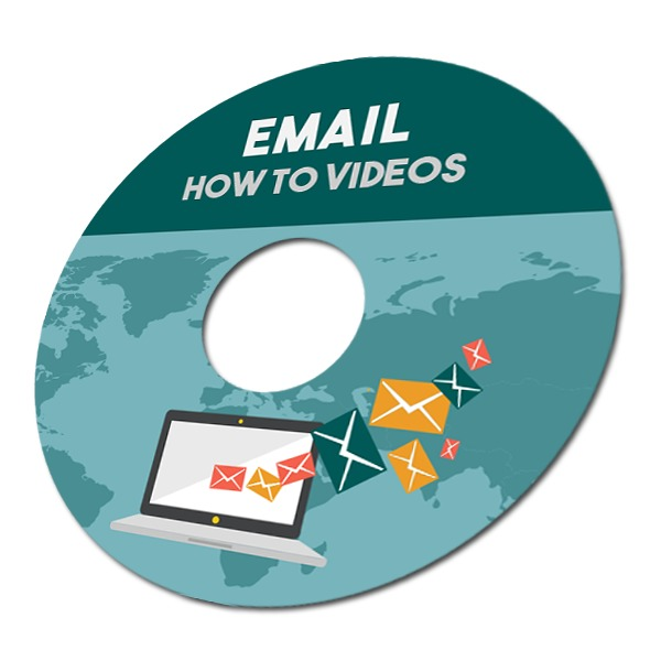 Email How To Videos