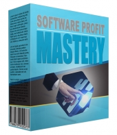 Software Profit Mastery Video with Private Label Rights