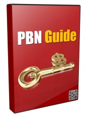 PBN Guide Video with Personal Use Rights