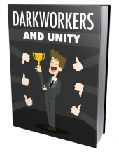 Darkworkers and Unity eBook with private label rights