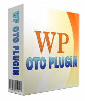 WP OTO Plugin Software with Personal Use Rights