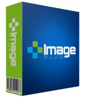 WP Image Plus Software with Master Resell Rights/Giveaway Rights