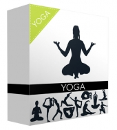 New Yoga Niche Blog V32016 Template with Personal Use Rights
