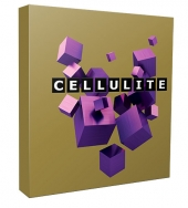 New Cellulite Niche Website V3 Template with Personal Use Rights