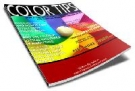 Color Tips eBook with Resell Rights